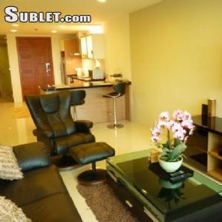 Rent this 2 bed apartment on Sukhumvit Road in Pattaya, Chon Buri Province 20150