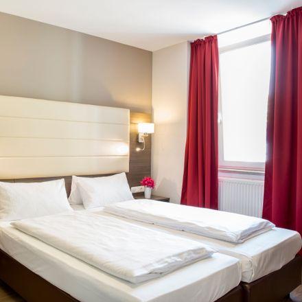 Rent this 2 bed apartment on Razdhani in Sonnenstraße 18b, 80331 Munich