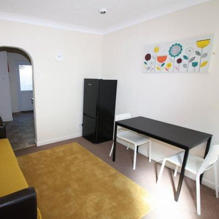 Rent this 2 bed house on 13 King Street in Exeter EX1 1DG, United Kingdom
