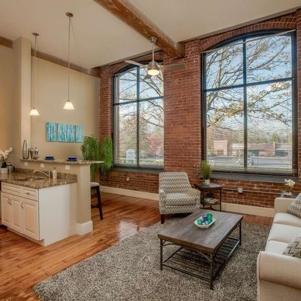 Rent this 2 bed loft on Colony Mill in 222 West Street, Keene