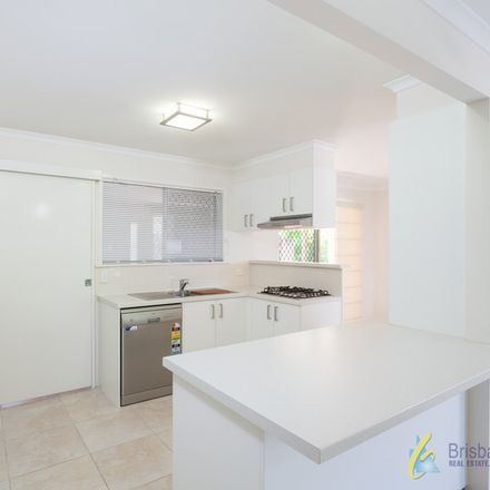 Rent this 3 bed house on 12 Warandoo Street