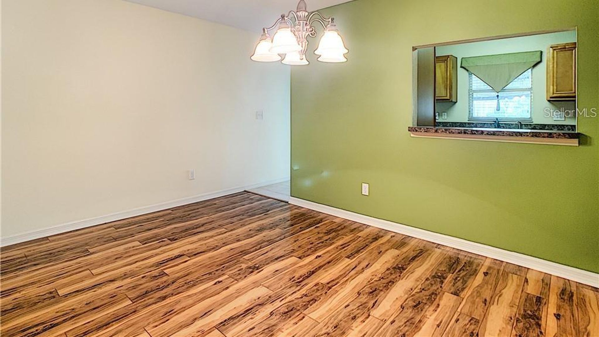 2 bed townhouse at 314 Belvedere Way, Sanford, FL 32773 ...