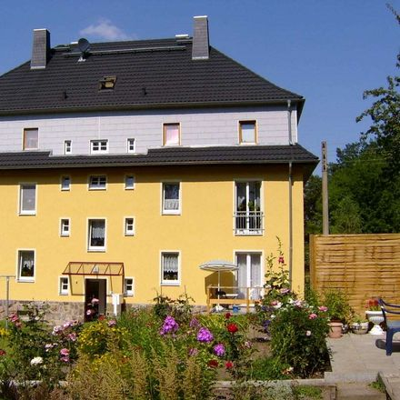 Rent this 2 bed apartment on Oederan in Thiemendorf, SAXONY