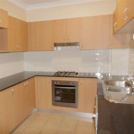 Rent this 2 bed apartment on 302/108 Maroubra Road