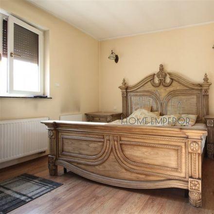 Rent this 0 bed house on Kościelna in 62-081 Przeźmierowo, Poland