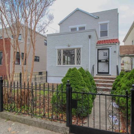 Rent this 3 bed apartment on 234th St in Rosedale, NY