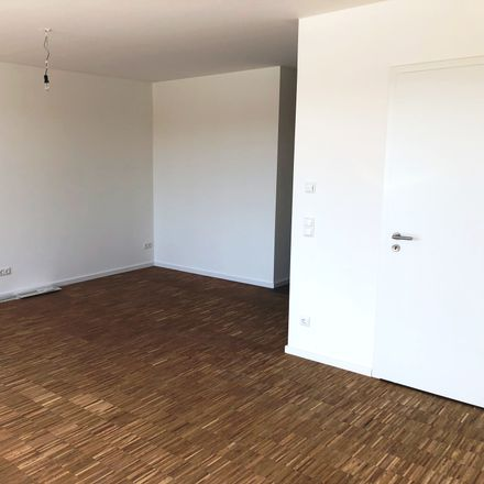 Rent this 1 bed apartment on Langenhorn in Hamburg, Germany