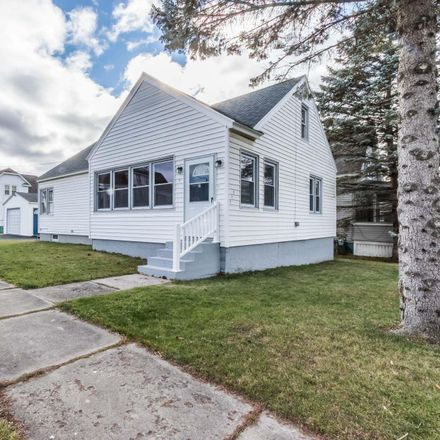 Rent this 3 bed house on 239 Church Street in City of Amsterdam, NY 12010
