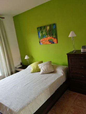 Rent this 2 bed apartment on Avinguda Meridiana in 726, 08027 Barcelona