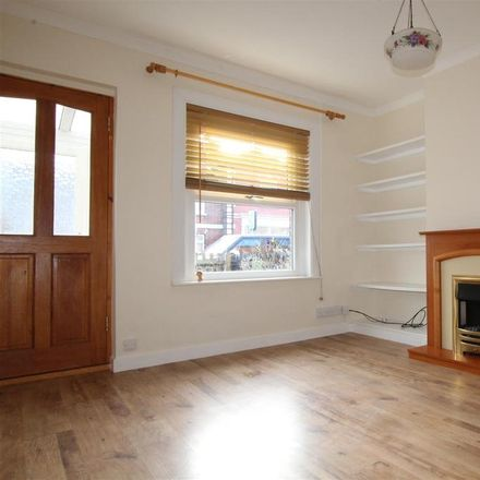 Rent this 2 bed house on Mill Street in Eastleigh SO50 4HF, United Kingdom