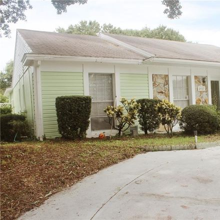 Rent this 5 bed house on N Valle Dr in Tampa, FL