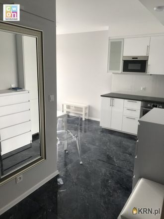 Rent this 2 bed apartment on Lidl in Bolesława Chrobrego 3, 40-881 Katowice
