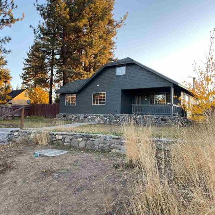 Rent this 6 bed house on 260 Utah Street in Portola, CA 96122