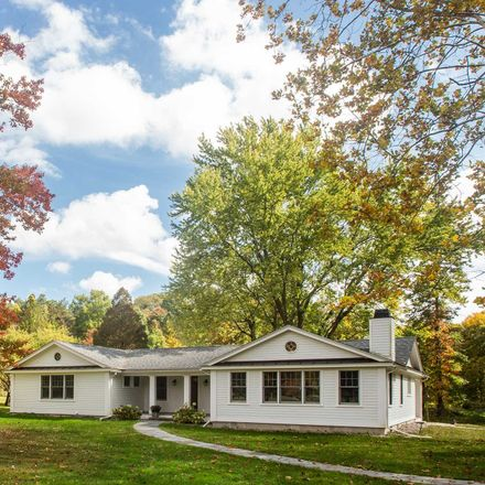 Rent this 2 bed house on State Route 66 in Ghent, NY 12037
