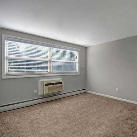 Rent this 1 bed apartment on 901 South Avenue in Ridley Township, PA 19018