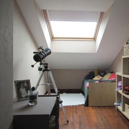 Rent this 1 bed room on Calle del Mazo de Arriba in 30E, 39012 Santander