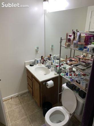 Rent this 3 bed apartment on 7198 Rock Ridge Lane in Franconia, VA 22315