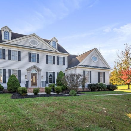 Rent this 4 bed house on 143 Heather Dr in New Hope, PA