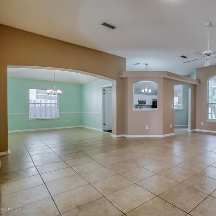 Rent this 4 bed house on 442 Big Tree Rd in Ponte Vedra Beach, FL