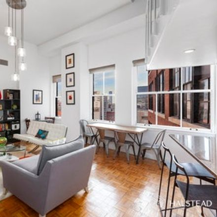 Rent this 0 bed loft on 4 Ave in New York, NY