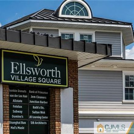Rent this 1 bed loft on Windsor Ct in Wrightstown, NJ