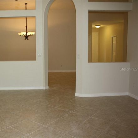 Rent this 3 bed house on 9115 Pinebreeze Drive in Brandon, FL 33578
