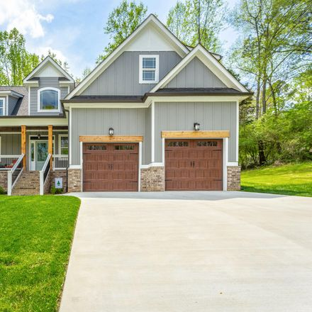 Rent this 4 bed house on Manor Dr in Ringgold, GA