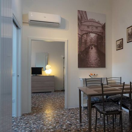 Rent this 2 bed apartment on Cannaregio in 2464, 30121 Venezia VE