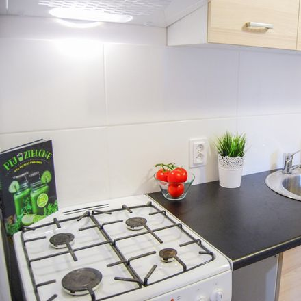 Rent this 5 bed room on Joachima Lelewela 7A in 81-323 Gdynia, Poland