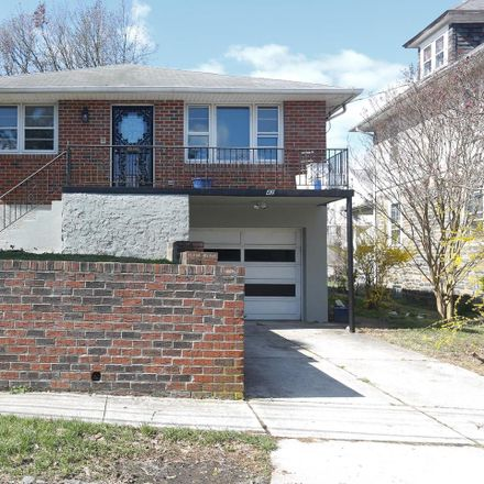Rent this 4 bed house on 42 Merwood Drive in Upper Darby, PA 19082