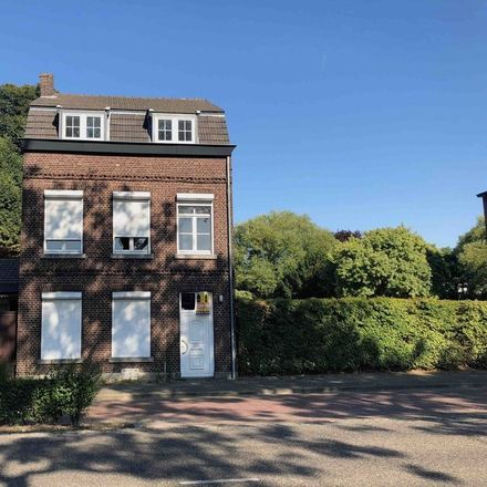 Rent this 0 bed room on Brusselseweg in 6217 Maastricht, Netherlands