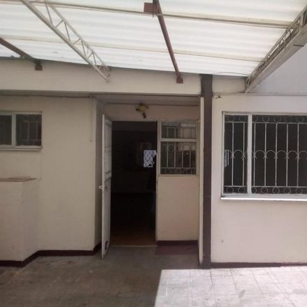 Rent this 4 bed apartment on Ferrelectricos la 40 in Carrera 40, Localidad Puente Aranda