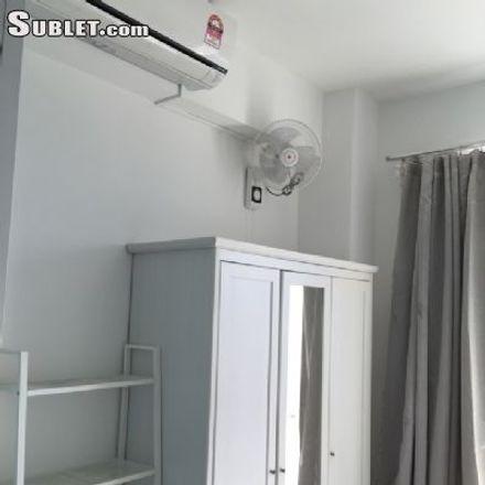 Rent this 4 bed apartment on Lebuh Medini Utara 8 in 79000 Iskandar Puteri, Johor