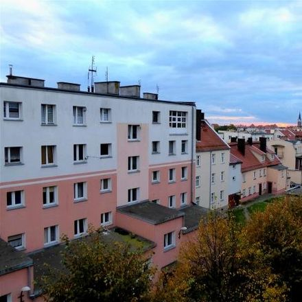 Rent this 2 bed apartment on Hetmańska 4 in 82-300 Elbląg, Poland