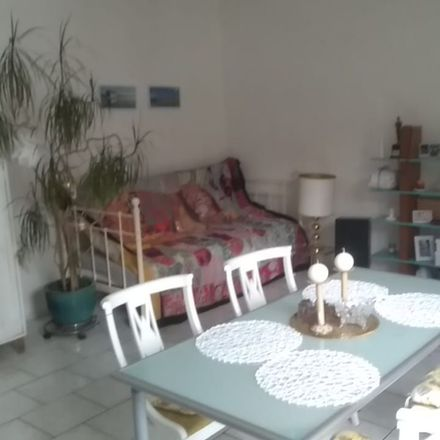 Rent this 1 bed apartment on Zugweg 14 in 50677 Cologne, Germany