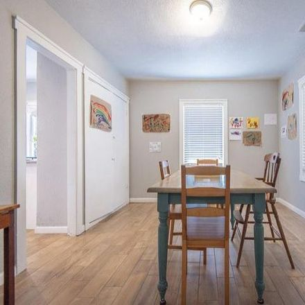 Rent this 3 bed house on 157 Portola Avenue in Exeter, CA 93221