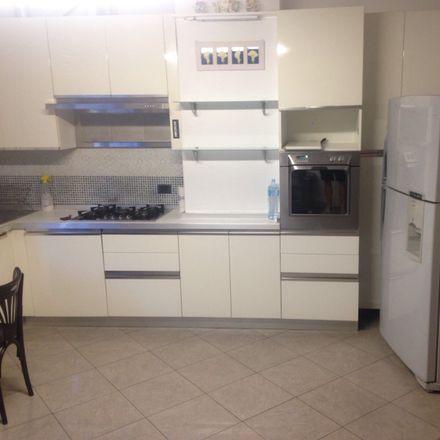 Rent this 2 bed room on Dergano in Via Livigno, 20158 Milan Milan