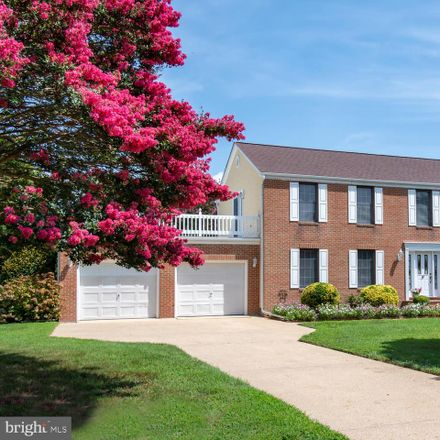 Rent this 4 bed house on 4 Sycamore Ct in Grasonville, MD