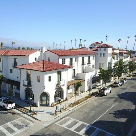 Rent this 2 bed apartment on 634 Anacapa Street in Santa Barbara, CA 93101