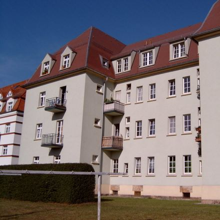 Rent this 3 bed apartment on Hubertusstraße 49 in 01129 Dresden, Germany