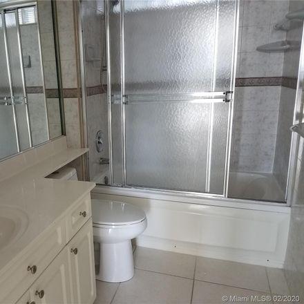 Rent this 3 bed condo on La Costa in 5333 Collins Avenue, Miami Beach