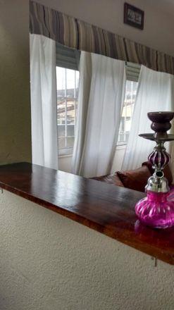 Rent this 0 bed condo on Las Flores 651 in Partido de Avellaneda, 1875 Wilde