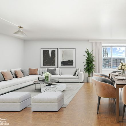 Rent this 2 bed condo on 475 FDR Drive in New York, NY 10002