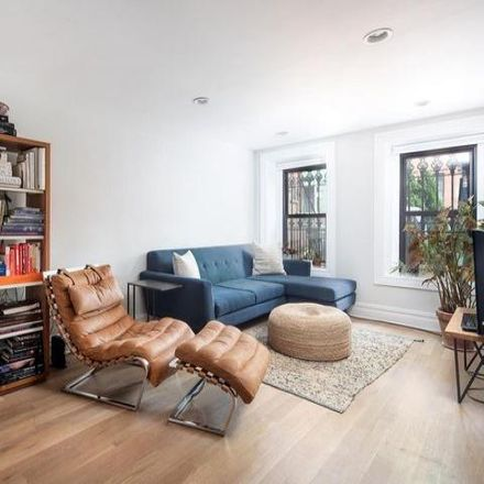 Rent this 6 bed condo on 235 Madison Street in New York, NY 11216