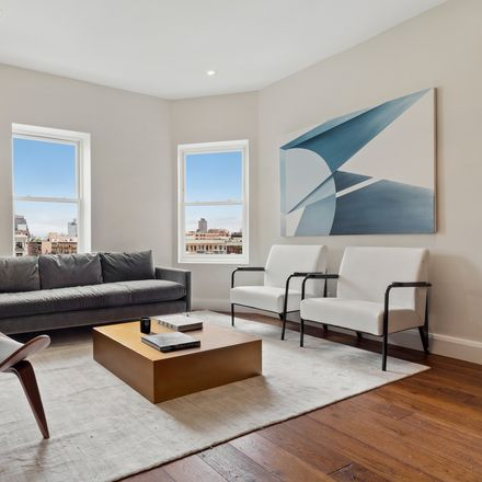 Rent this 3 bed apartment on 92 Morningside Avenue in New York, NY 10027