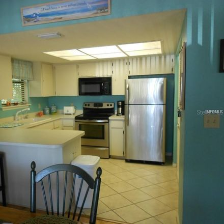 Rent this 2 bed house on 15643 Gulf Boulevard in Redington Beach, FL 33708