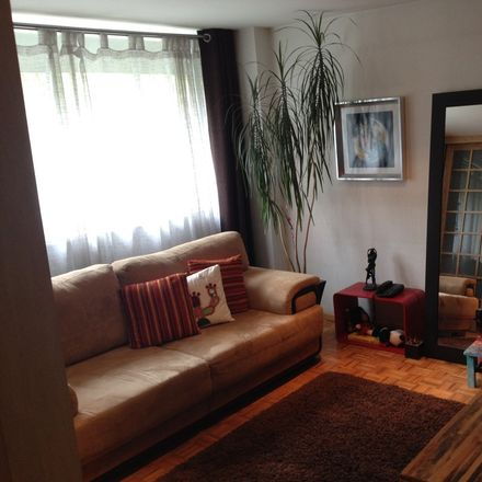 Rent this 1 bed apartment on Mexico City in Cuauhtémoc, MEXICO CITY