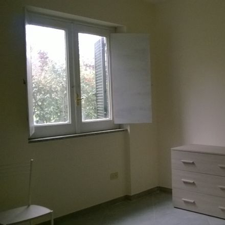Rent this 1 bed room on Via Le Selve in 41, 84084 Fisciano SA
