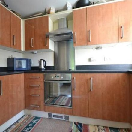 Rent this 2 bed apartment on Marle Close in Cardiff CF, United Kingdom