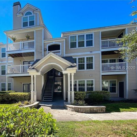 Rent this 1 bed apartment on 100 Kensington Boulevard in Bluffton, SC 29910